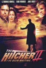 The Hitcher ıı: ı've Been Waiting