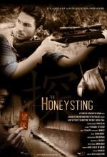 The Honeysting (2009) afişi
