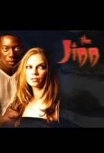 The Jinn (2007) afişi