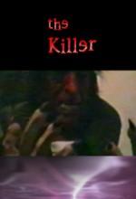 The Killer(ı)