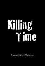 The Killing Time (ı) (2012) afişi