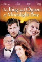 The King And Queen Of Moonlight Bay (2003) afişi