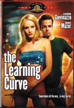 The Learning Curve (2001) afişi