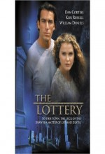The Lottery (tv)