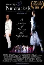 The Making Of The Nutcracker (2009) afişi