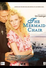 The Mermaid Chair (2006) afişi