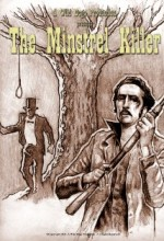 The Minstrel Killer (2009) afişi