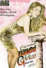 The Naked Goddess 2
