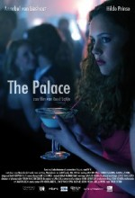 The Palace (2010) afişi