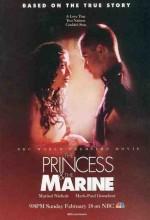 The Princess & The Marine