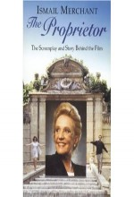 The Proprietor (1996) afişi