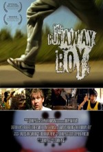 The Runaway Boy (2009) afişi