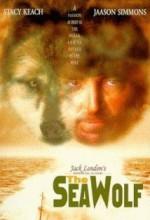 The Sea Wolf (1997) afişi