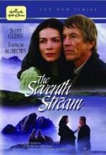 The Seventh Stream (2001) afişi