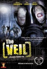 The Veil (2005) afişi