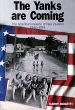 The Yanks Are Coming (1942) afişi