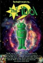 The ıdol (2006) afişi