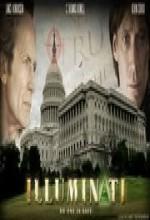 The Illuminati: Out Of Chaos Comes Order (1) afişi