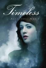 Timeless (2016) afişi