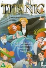 Titanic: La Leggenda Continua