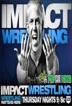 Tna ımpact Wrestling