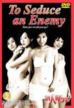 To Seduce An Enemy (2003) afişi