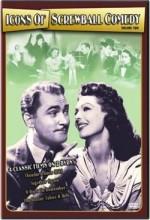 Together Again (1944) afişi