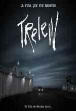 Trelew (2004) afişi