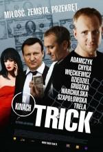 Trick (ı)
