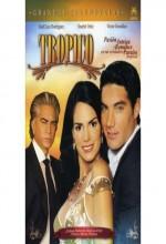 Trópico  (2007)