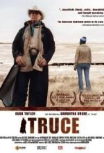 Truce (ı) (2005) afişi