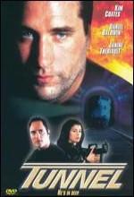 Tunnel (2002) afişi