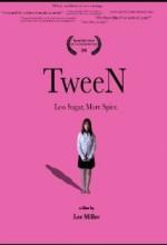 Tween (2008) afişi
