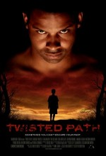 Twisted Path (2010) afişi