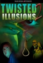 Twisted ıllusions 2