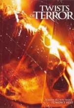 Twists Of Terror (1996) afişi