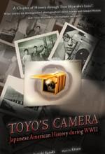 Tôyô's Camera