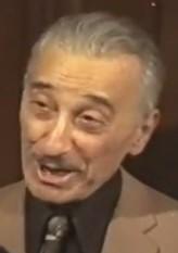 Talat Dumanlı profil resmi