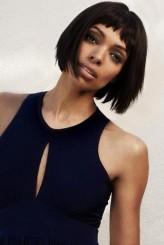 Tamara Taylor profil resmi