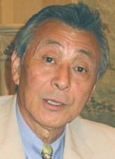 Tamio Kawaji