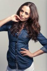 Tanya Van Graan profil resmi