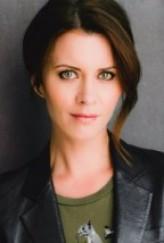 Taryn O'Neill