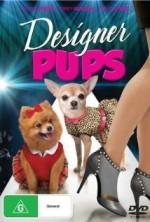 Tasarımcı Köpek (2015) afişi