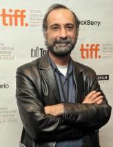 Tayfun Pirselimoğlu profil resmi