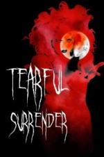 Tearful Surrender (2016) afişi
