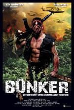 Tek Başına - The Bunker [Türkçe]
