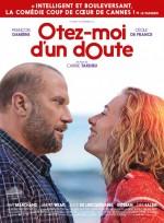Ôtez-Moi D'un Doute (2017) afişi