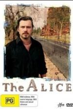 The Alice (2004) afişi