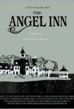 The Angel Inn
