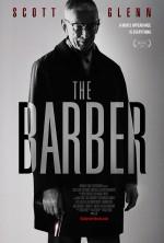 Berber (2014) afişi
